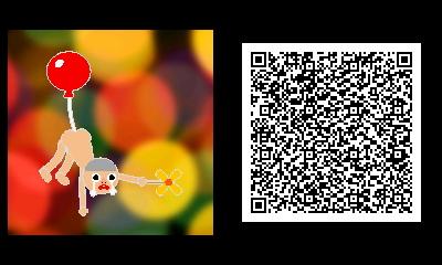 HNI_0017_20140101215349a4e.jpg