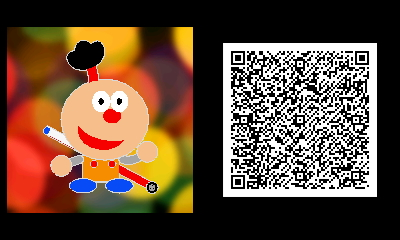 HNI_0020_2014010121564635d.jpg