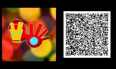HNI_0023_20140101215645331.jpg