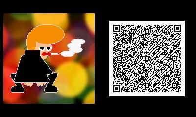 HNI_0024_201401012200304e3.jpg
