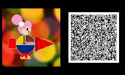 HNI_0026_20140101220030701.jpg