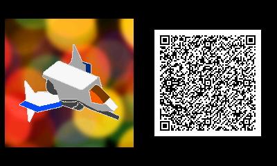 HNI_0029_20140101220030f48.jpg