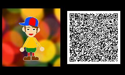HNI_0030_201401012200296df.jpg