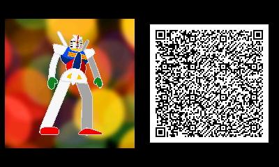HNI_0079_20140101220731f0b.jpg