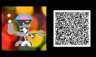 HNI_0080_2014010122135572b.jpg