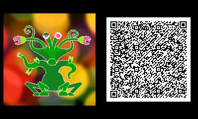 HNI_0082_20140101221354c09.jpg