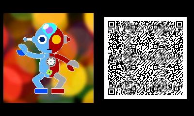 HNI_0085_20140101222127247.jpg
