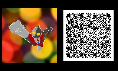 HNI_0086_20140101222126f8d.jpg
