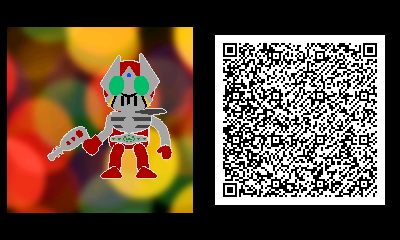 HNI_0089_20140101222716c55.jpg