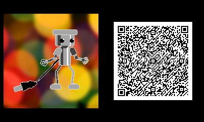 HNI_0096_20140101222715653.jpg