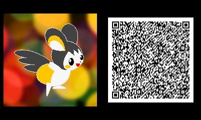 HNI_0098_201401012227151be.jpg