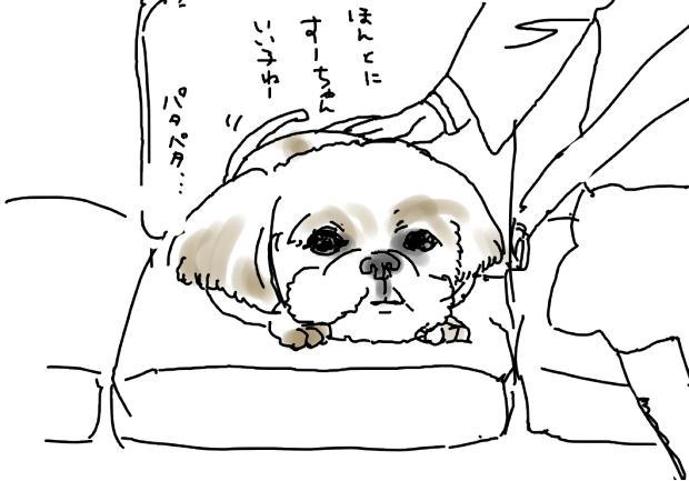 02_20120511000646.jpg