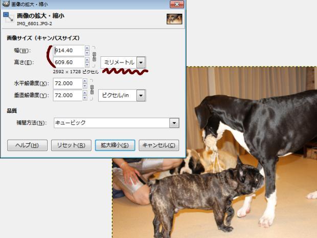 09_20120529061918.jpg