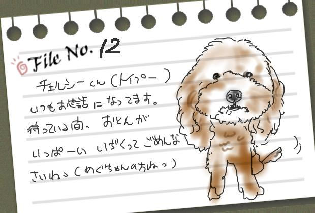 12_20120430014431.jpg