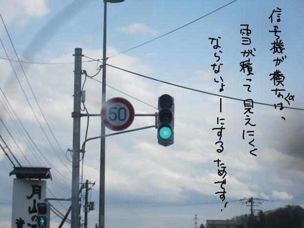 12_20120511010051.jpg