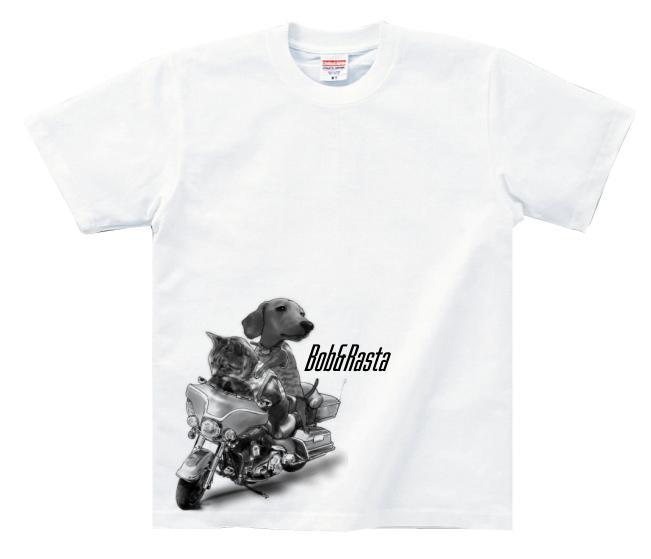 05無地Tシャツ