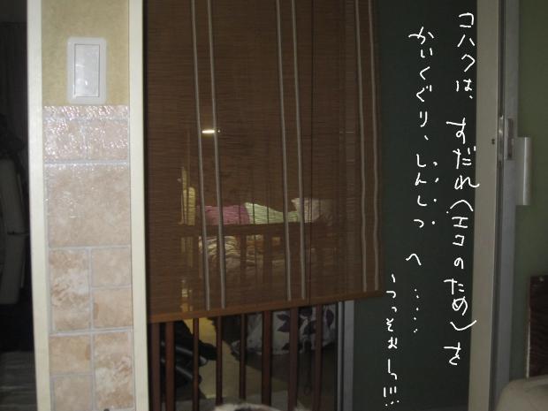 24_20120611000757.jpg