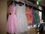 衣装 (1)