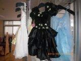 衣装 (2)