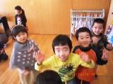 劇 (10)