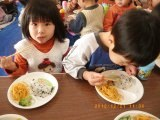 行事食 (4)