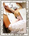 2008-06-08-menu.png