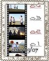 2009-10-10-menu.png