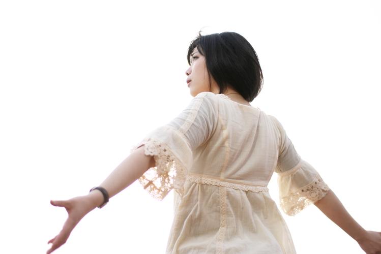 2011-05-04-ai4.jpg