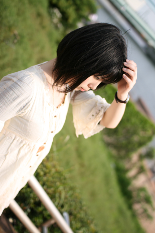 2011-05-04-ai8.jpg