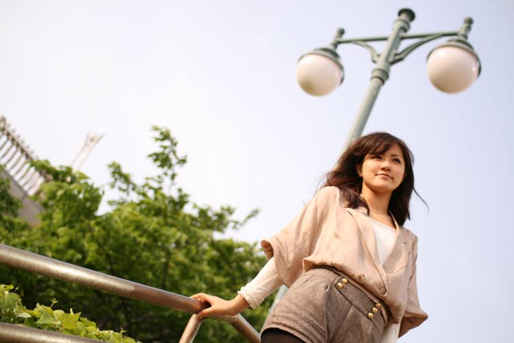 2011-05-04-aki3.jpg