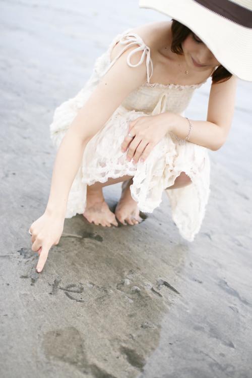 2011-06-18-hr8.jpg