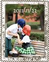 2011-11-23-menu.png