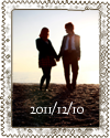 2011-12-10-top_20120825001207.png
