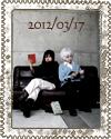 2012-03-17top_20120825001037.png