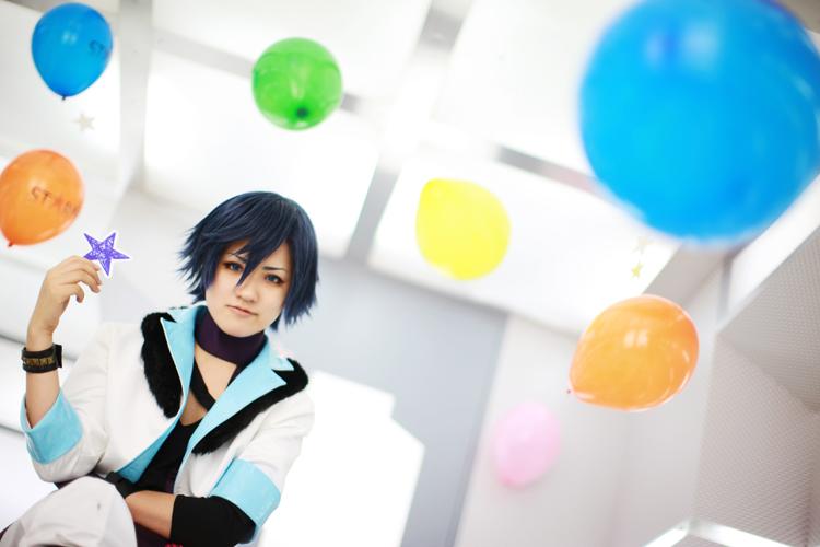 2012-05-11-1-aki7.jpg