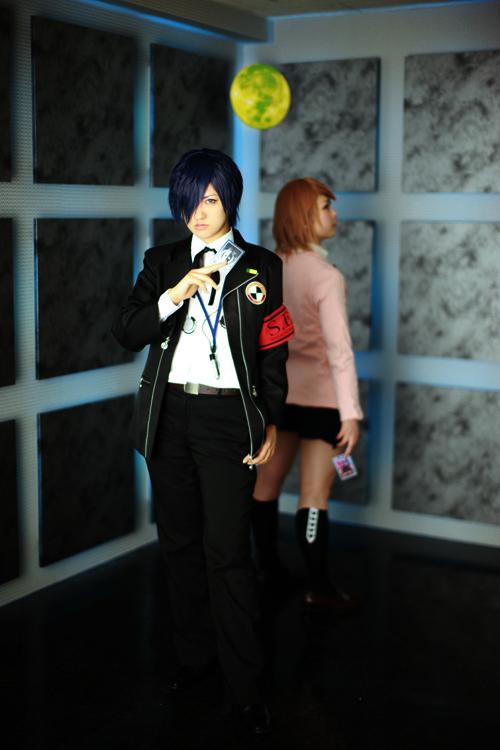 2012-05-11-2-aki11a.jpg