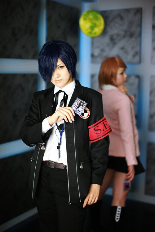 2012-05-11-2-aki12a.jpg