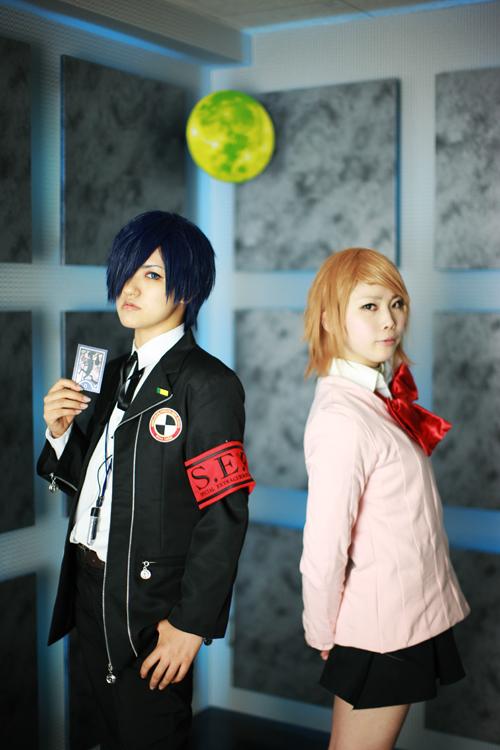 2012-05-11-2-aki14.jpg