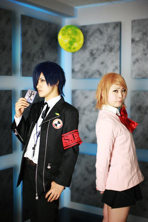 2012-05-11-2-aki19.jpg