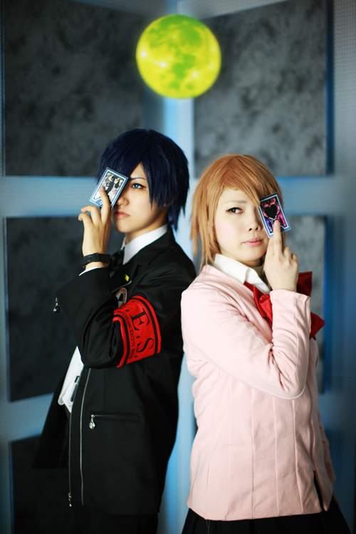 2012-05-11-2-aki21.jpg