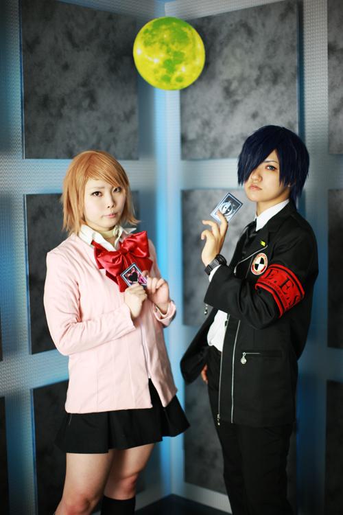 2012-05-11-2-aki22.jpg