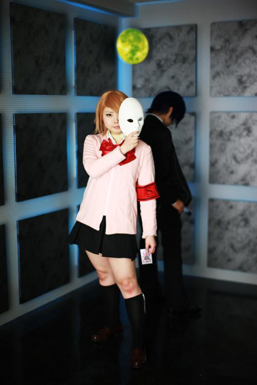 2012-05-11-2-aki24.jpg