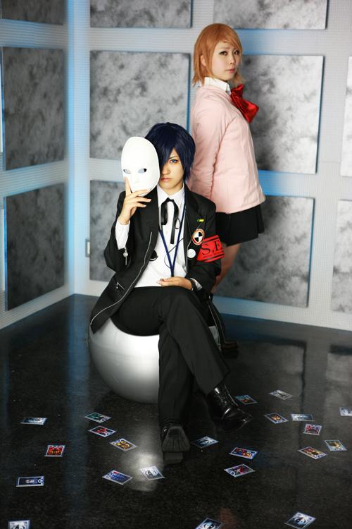 2012-05-11-2-aki28.jpg