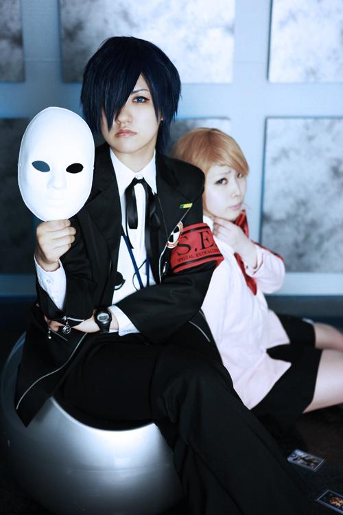 2012-05-11-2-aki36.jpg