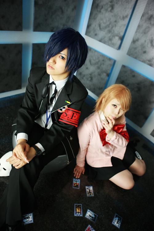 2012-05-11-2-aki38.jpg