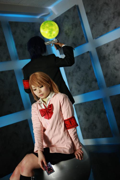 2012-05-11-2-aki62.jpg