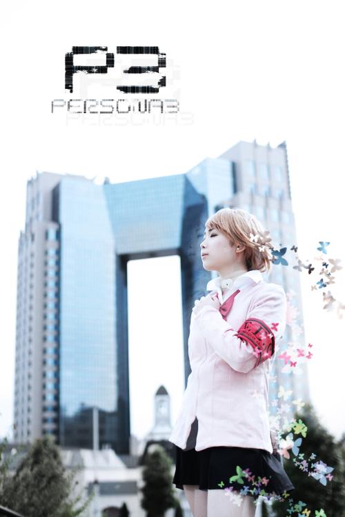 2012-06-24-ai2d.jpg