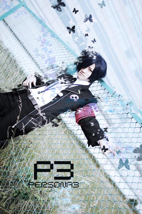 2012-06-24-aki14c.jpg
