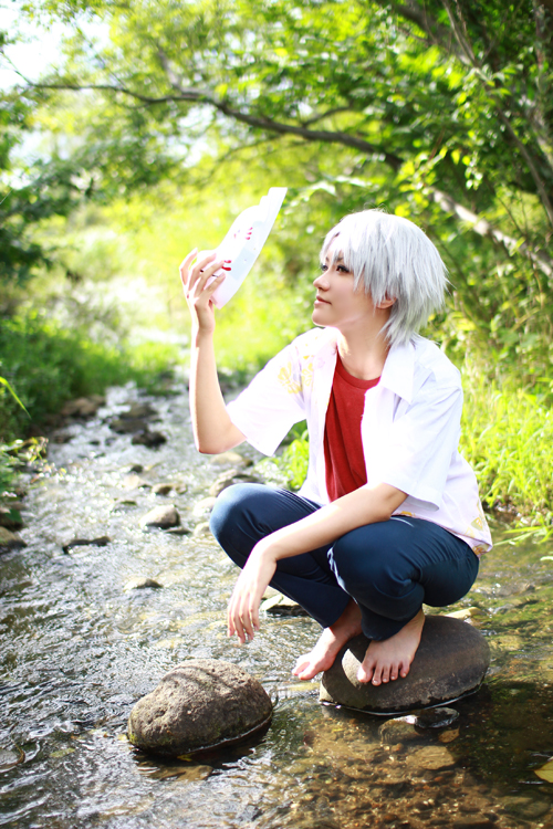 2012-09-15-aki11.jpg