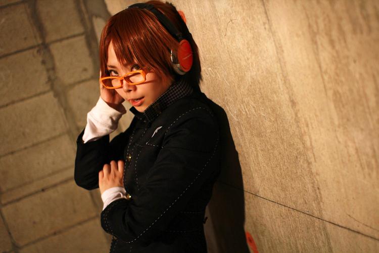 2012-10-08-ai32.jpg